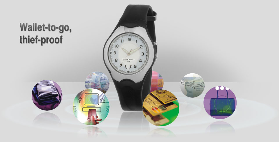 ePass Watches